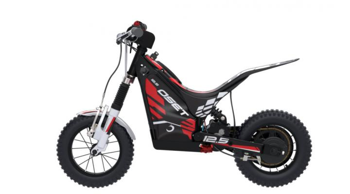 Electric Bikes For Kids Oset Electric Bikes Electric Off Road Motorcycles For Kids Aged 3 To Adults