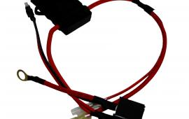 wiring harnesses oset bikes 34 95