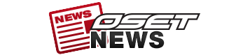 OSET News